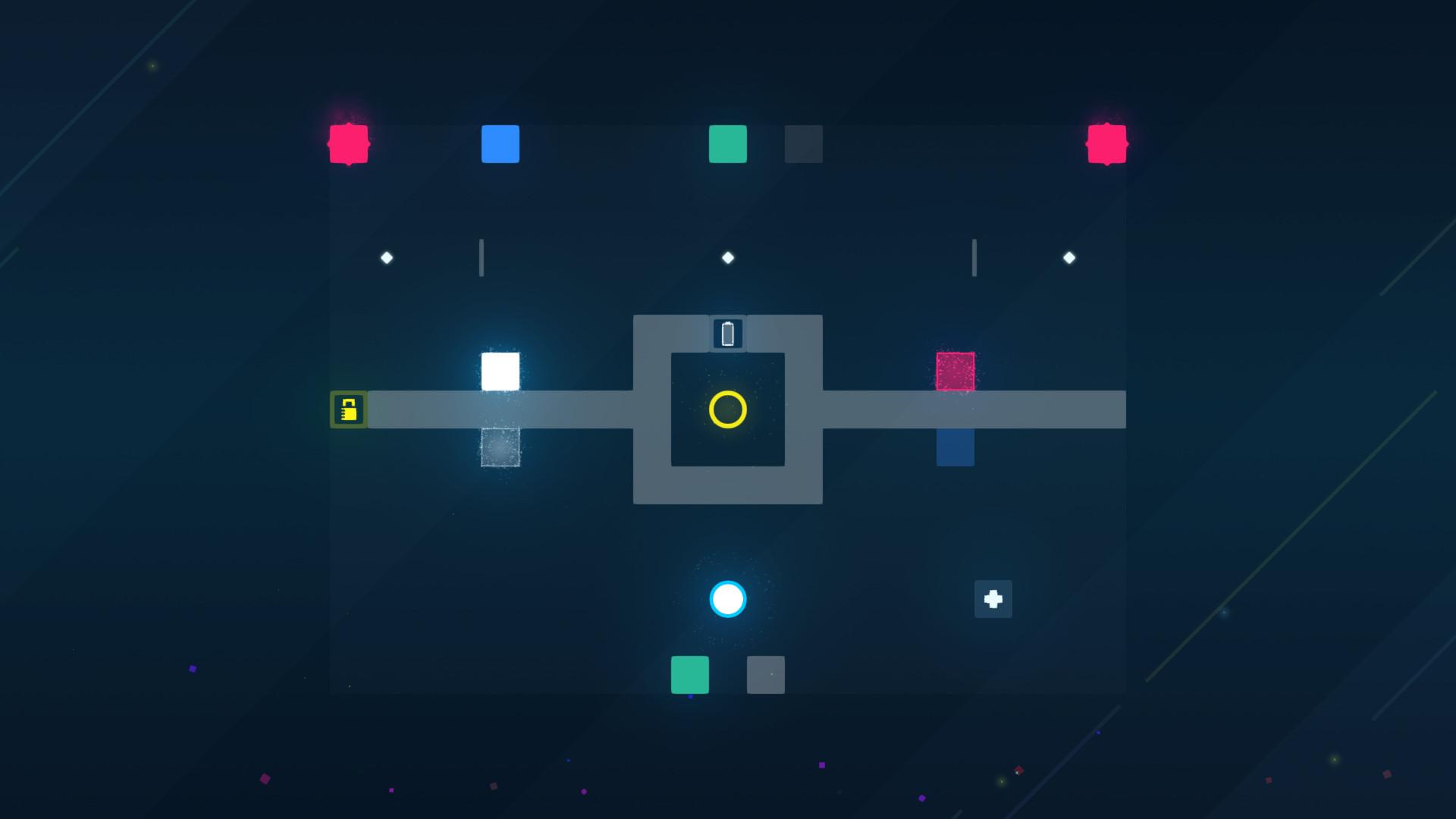 Active Neurons - New 7 Wonders Of The World screenshot