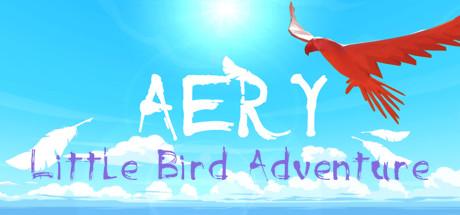 Aery - Little Bird Adventure