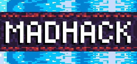 MADHACK