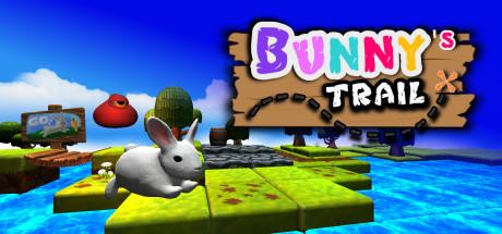Bunny's Trail