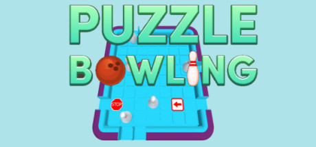 Puzzle Bowling