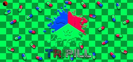 TRIPILL