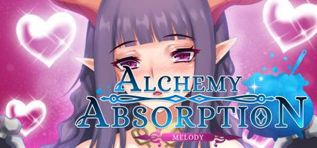 Alchemy Absorption: Melody