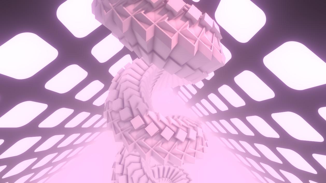 Metagroove screenshot