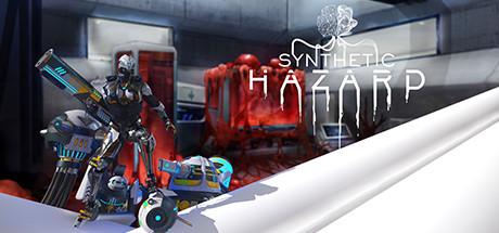 Synthetic Hazard