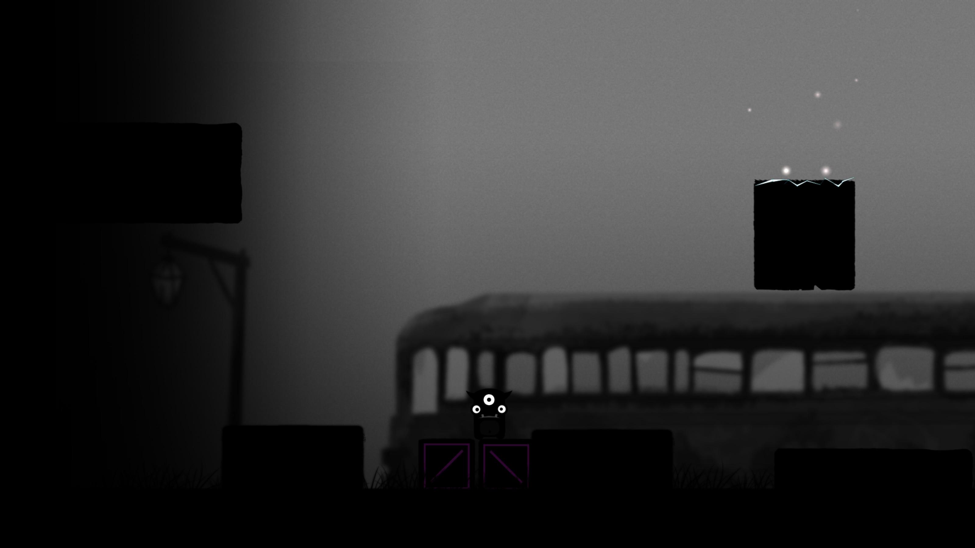 Jad screenshot