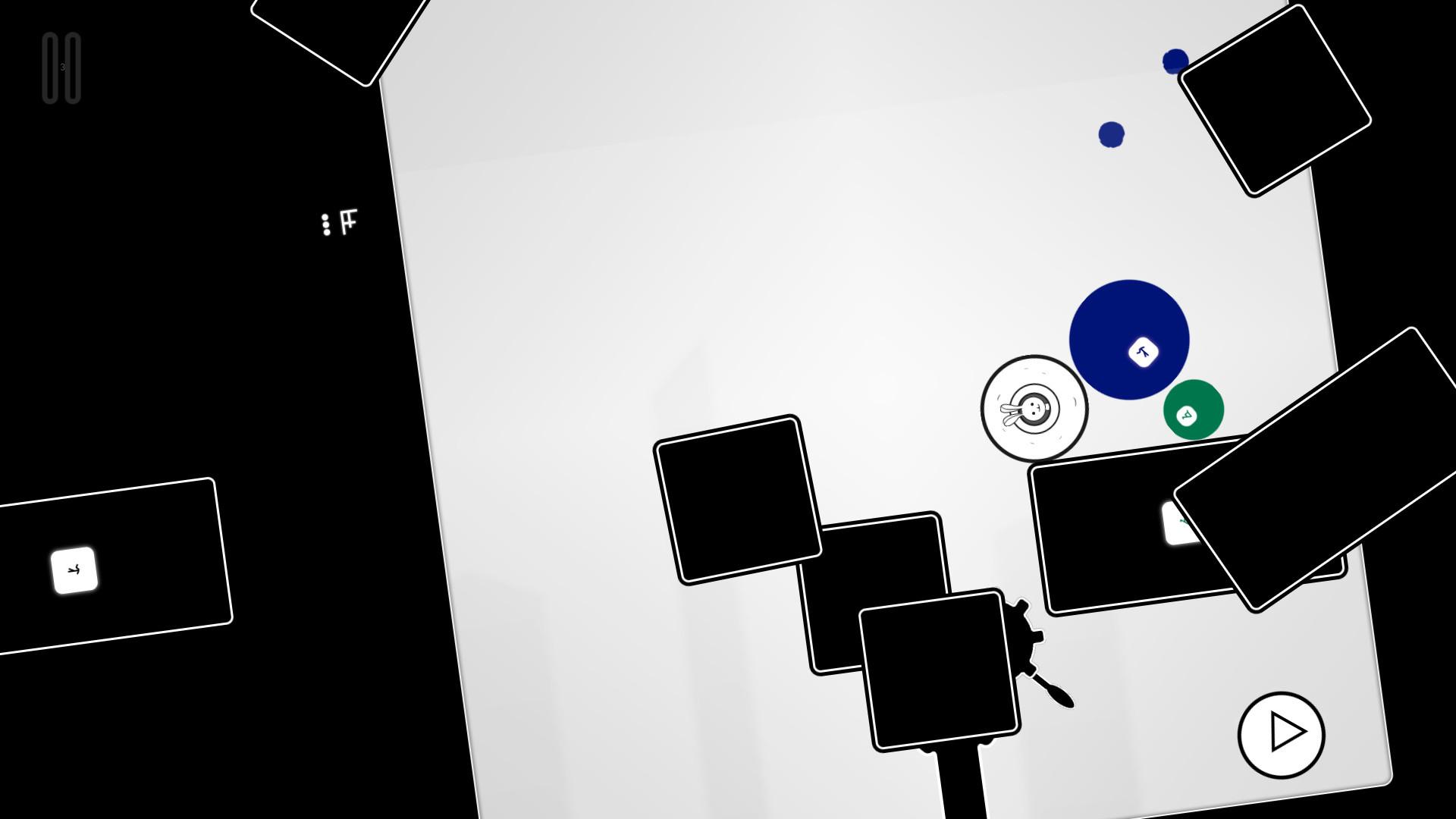 Spinning_Kid_2 screenshot