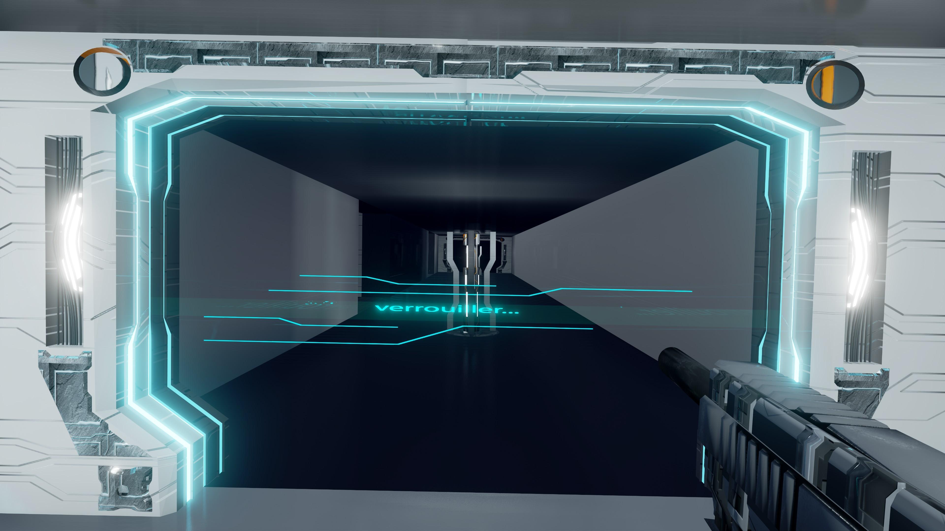 EXOTIUM - Episode 10 screenshot
