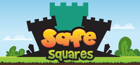 Safe Squares