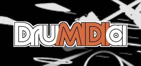 DruMidia