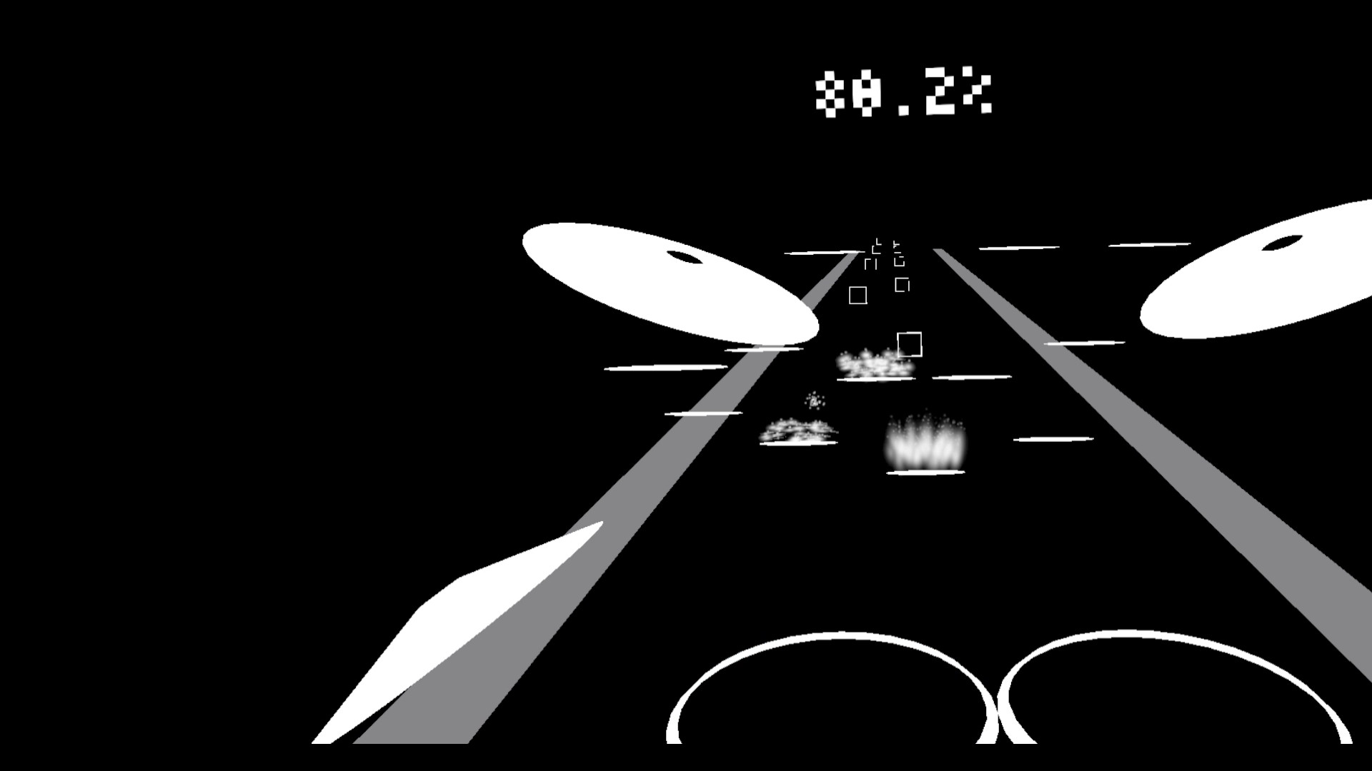 DruMidia screenshot