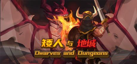 Dwarves  & Dungeons