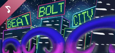 Beat Bolt City Soundtrack