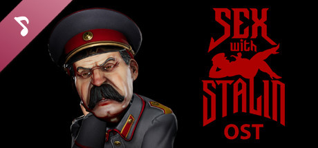 Sex with Stalin Soundtrack
