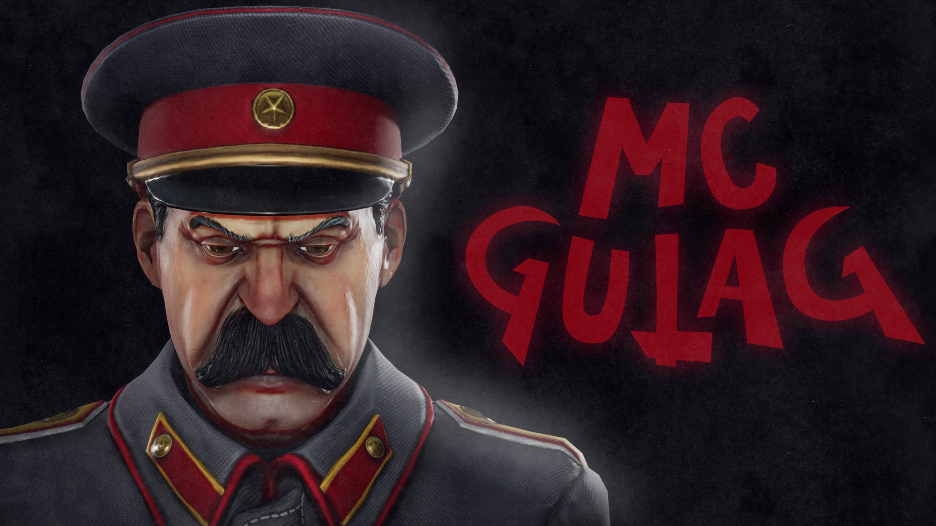 Sex with Stalin Soundtrack screenshot