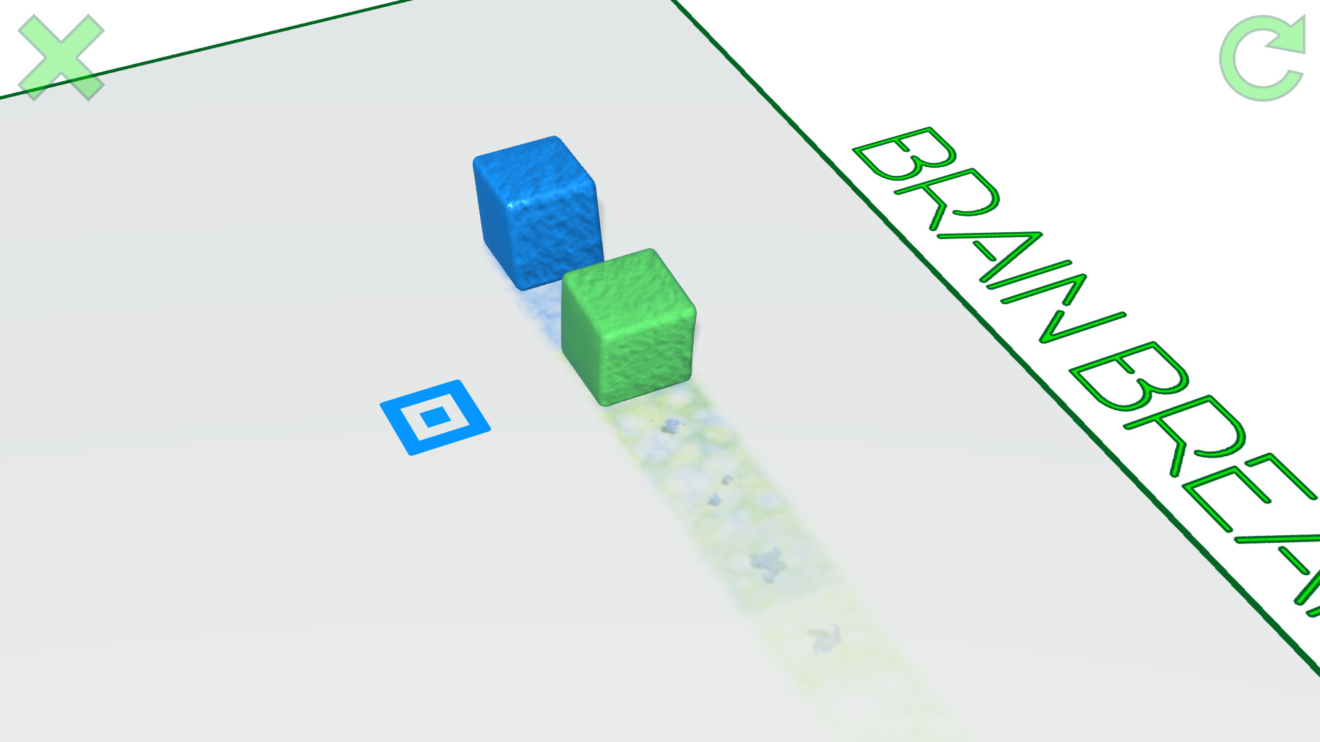 Brain Break screenshot