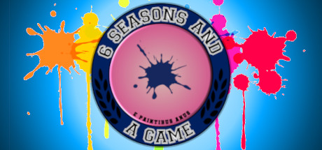 6 Seasons and a Game