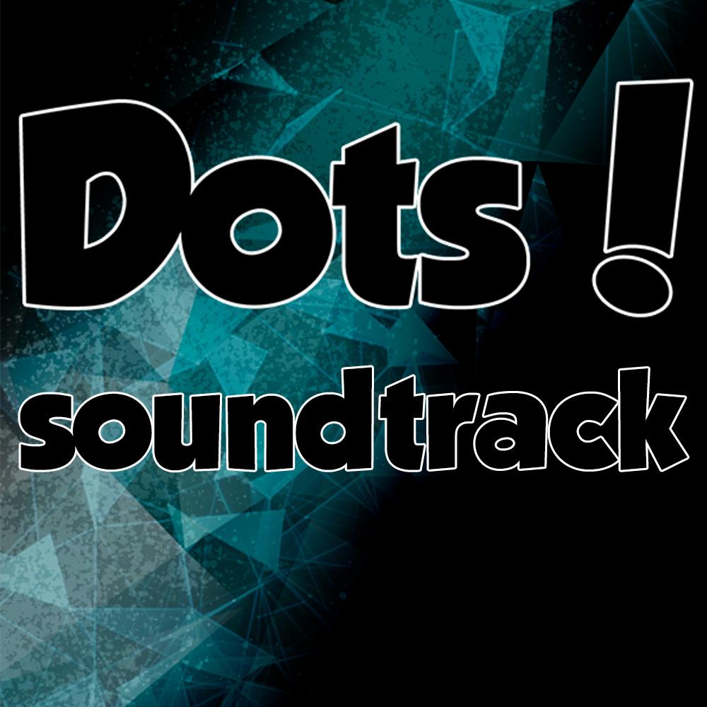Dots! Soundtrack screenshot