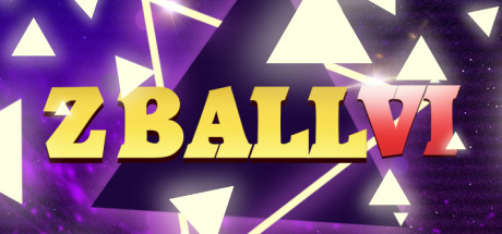 Zball VI