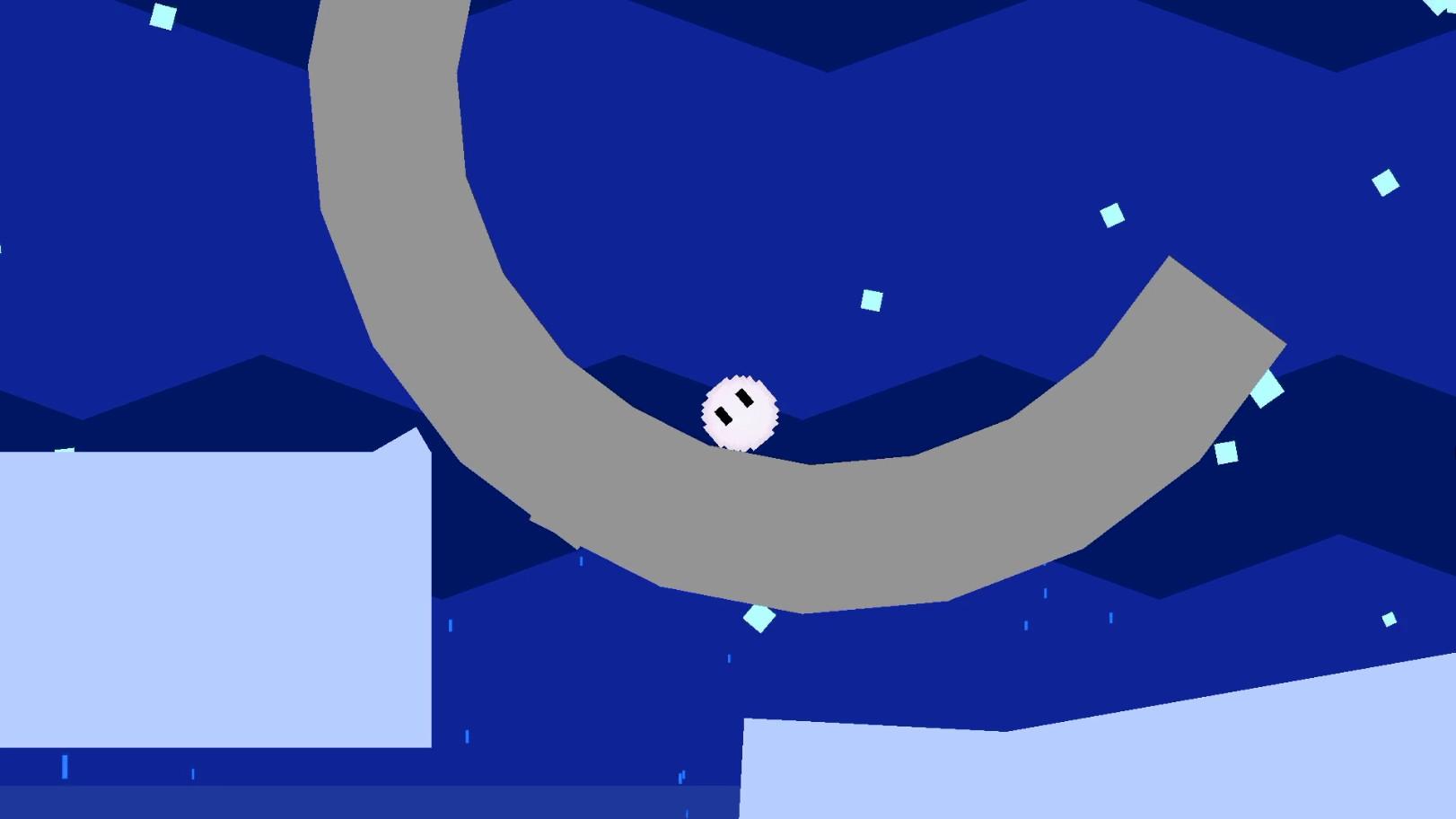 Ascent screenshot