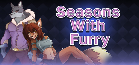 Seasons With Furry