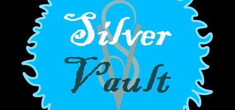 Silver Vault