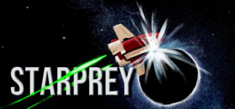 StarPrey