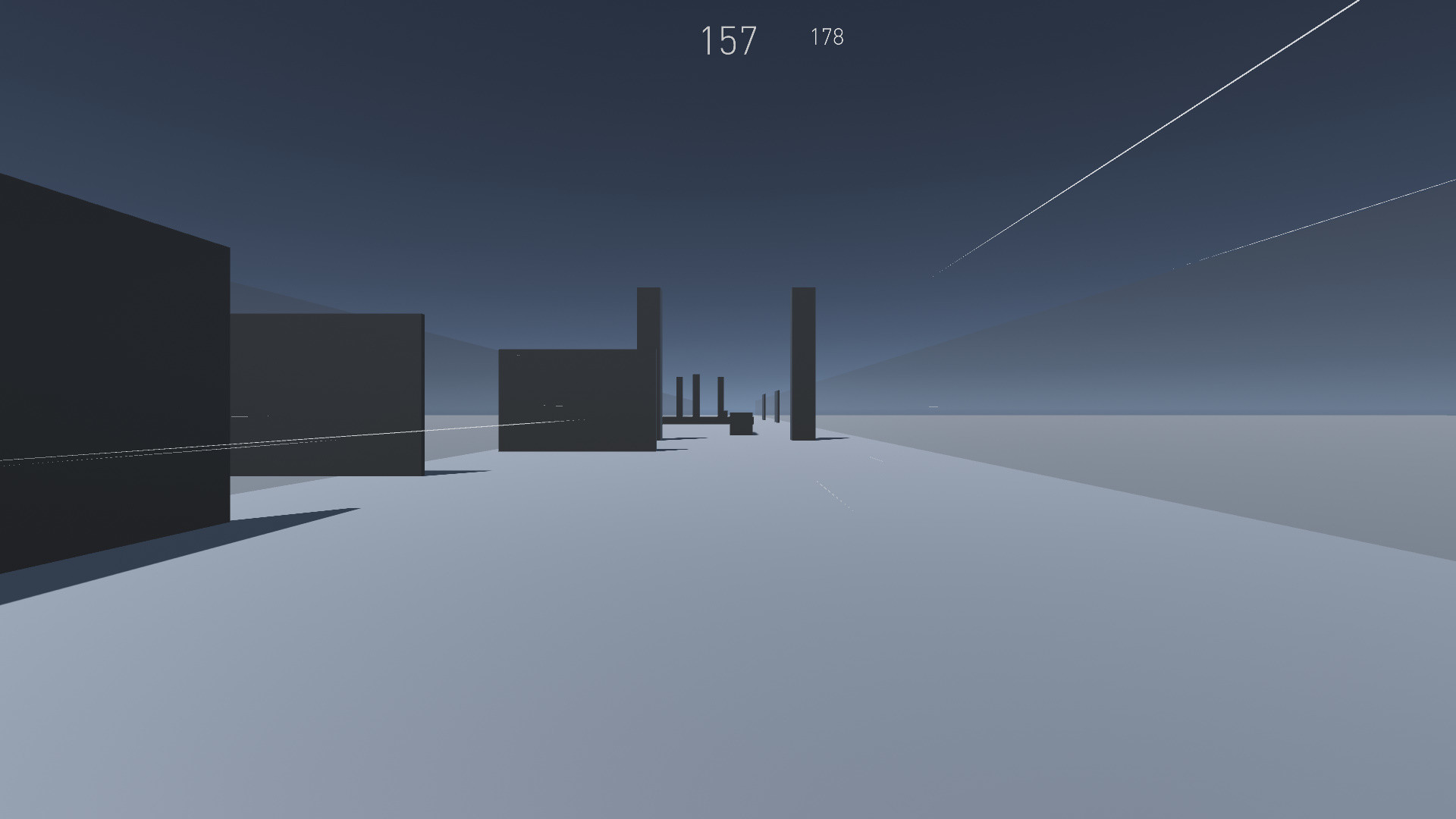 Inland screenshot