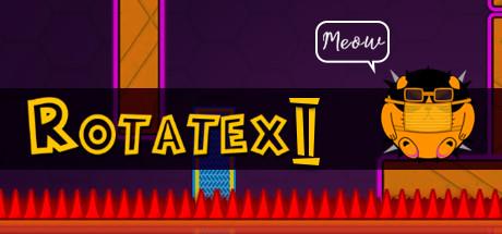 Rotatex 2