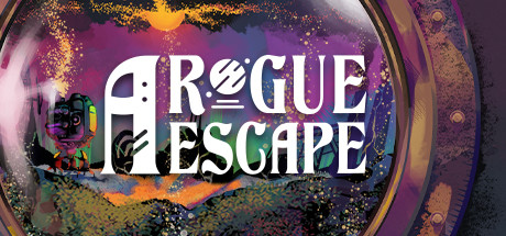 A Rogue Escape