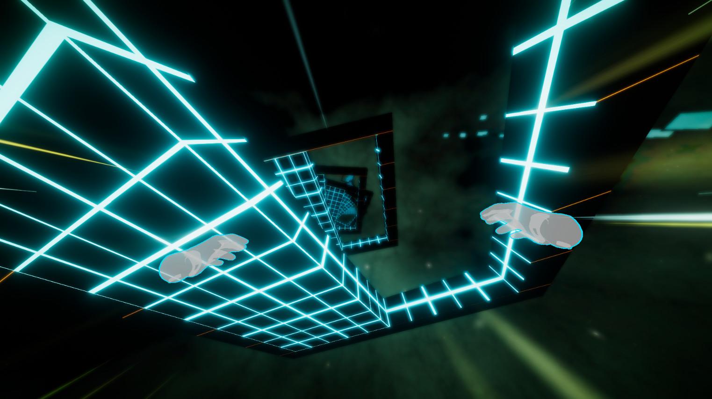 Fizik screenshot