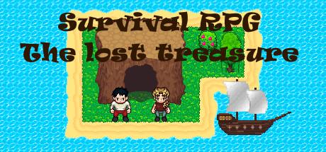 Survival RPG: The Lost Treasure