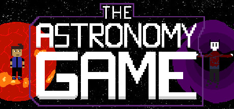 The Astronomy Game