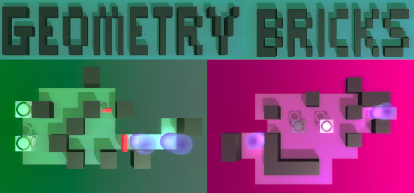 GeometryBricks