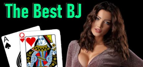 The Best BJ