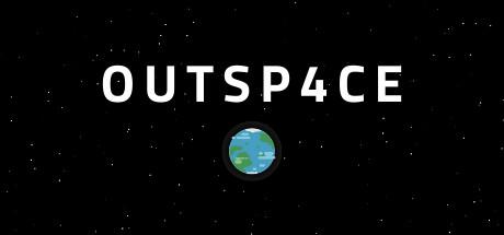 OUTSP4CE