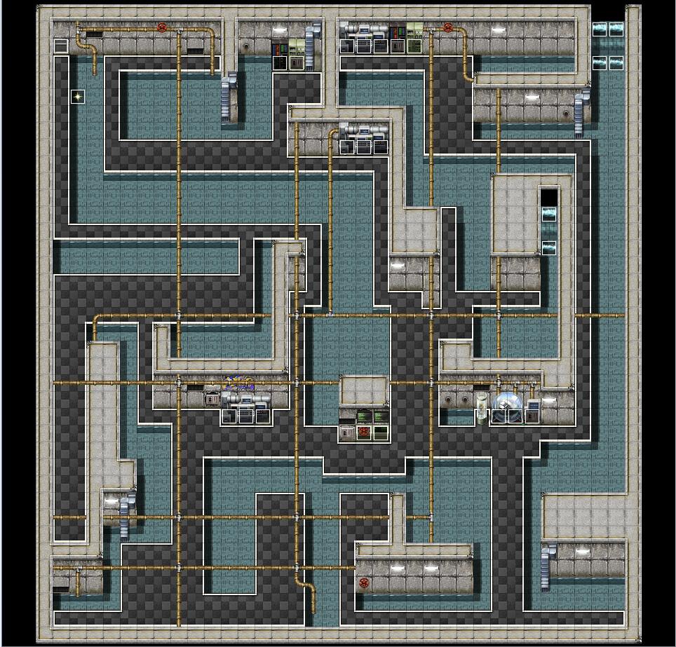 Content Creator's Internet Adventure screenshot