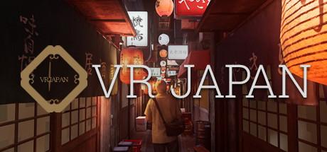 VR JAPAN