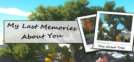My Last Memories About You