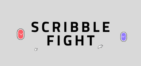 Scribble Fight