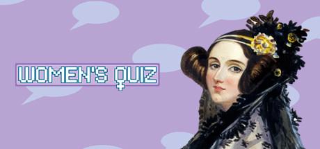 Women's Quiz