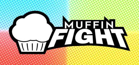 Muffin Fight