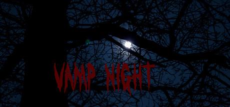 Vamp Night