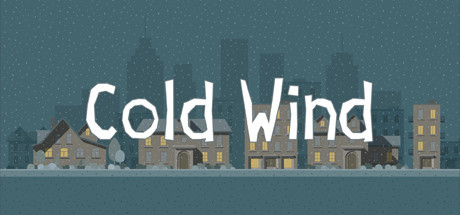 Cold Wind
