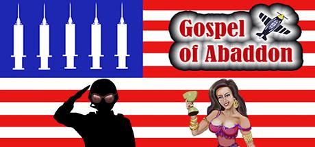 Gospel of Abaddon