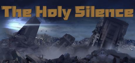 The Holy Silence