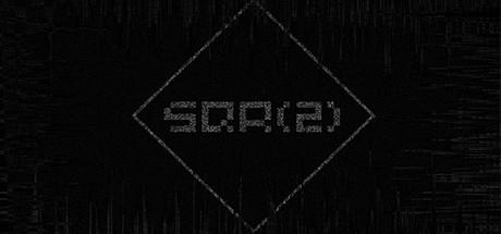 Sqr(2)