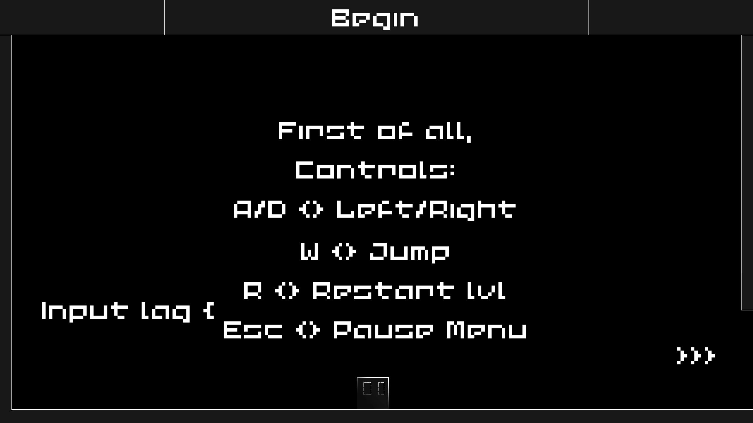 Sqr(2) screenshot