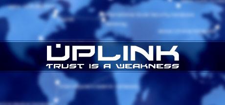 Uplink скачать торрент