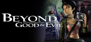 Beyond Good and Evil Header_292x136